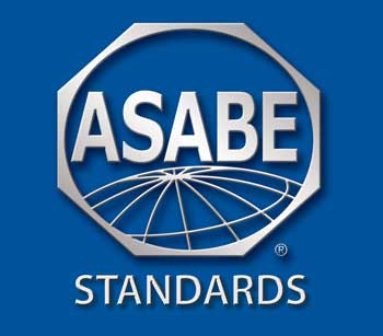 ASABE Revises Post Hole Digger Standard